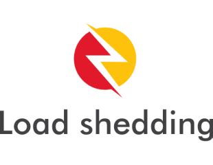 Load shedding in Pakistan - Dare Thinkers - Ideas Reviews