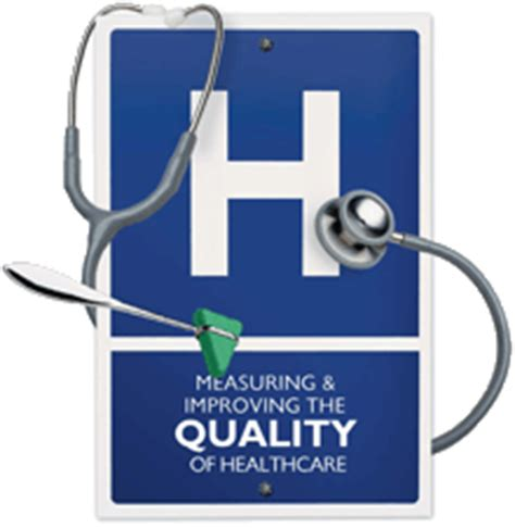 Quality and safety in healthcare essay